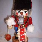 Day One Winner Announced + Steinbach Nutcracker Is The Product Of The Day