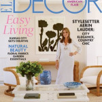 A Well Appointed Home: Aerin Lauder