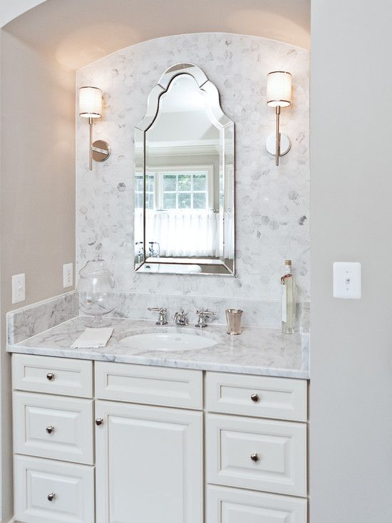 Stupendous Bathroom And Sink Vanity Lights To Love The Well Download Free Architecture Designs Scobabritishbridgeorg