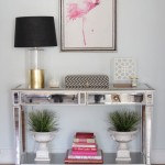 Spring 2016 Decor Trend: Decorating with Flamingos