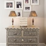 Chic Photo Frames For Every Room