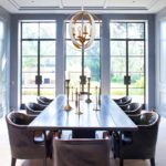 Fun Lighting: Three Chandeliers You Will Love!