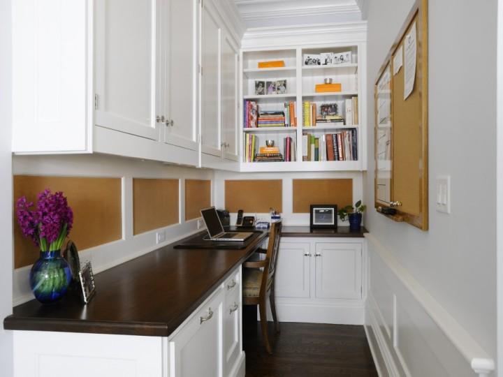 68 Birch Lane Greenwich Real Estate Sothebys Edward Mortimer - 13