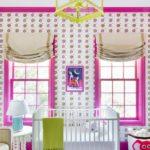 Our Favorite Custom Nursery Decor
