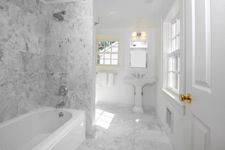 93-Summit-Road-Greenwich-Real-Estate-Riverside-CT-Bathroom-1