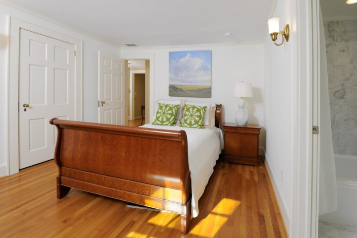 93-Summit-Road-Greenwich-Real-Estate-Riverside-CT-Bedroom
