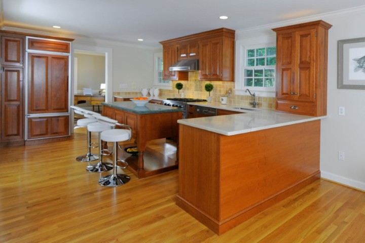 93-Summit-Road-Greenwich-Real-Estate-Riverside-CT-Kitchen