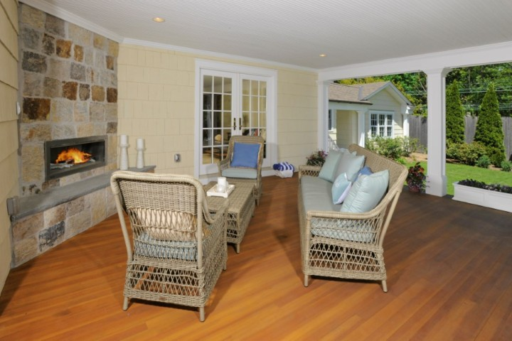 93-Summit-Road-Greenwich-Real-Estate-Riverside-CT-Porch