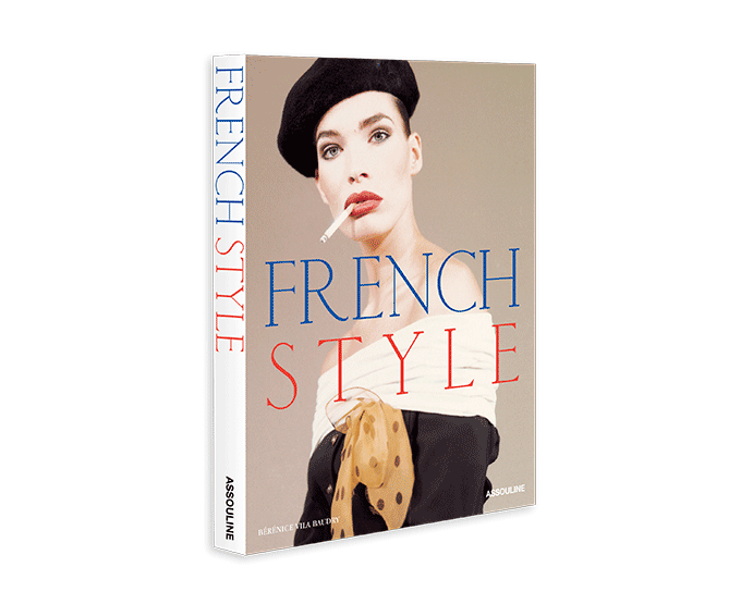 9781614280996-frenchstyle-01
