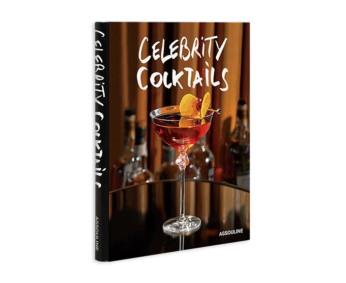9781614282587-celebritycocktails-1