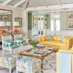 House Tour: A Look Inside Meg Braff's Latest Vero Beach Project