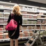 Now at Whole Foods: Cheaper milk, 'farm fresh' Amazon Echo