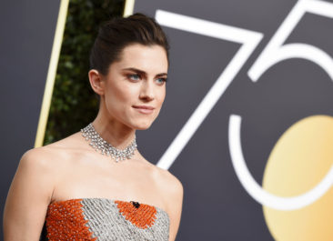 Jewelers prepping for the Super Bowl of sparkle: The Oscars