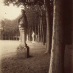 Exhibit looks at history, influence of French parks, gardens