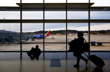 Fly now, pay later: Are travel loans a good deal?