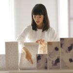 Japan's declutter queen Marie Kondo expands her empire