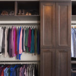 Ask a Designer: Closet organization that lasts