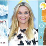 From Reese Witherspoon to SJP, the rise of celeb book clubs