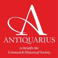 Local Designers, Please Join the 2015 Greenwich Antiquarius Designer Forum!