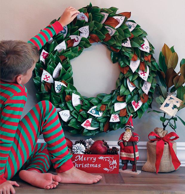 Advent-Calendar-Wreath-1