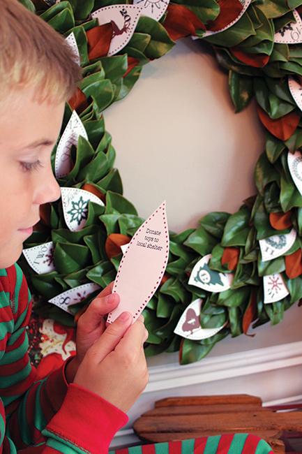 Advent-Calendar-Wreath-2