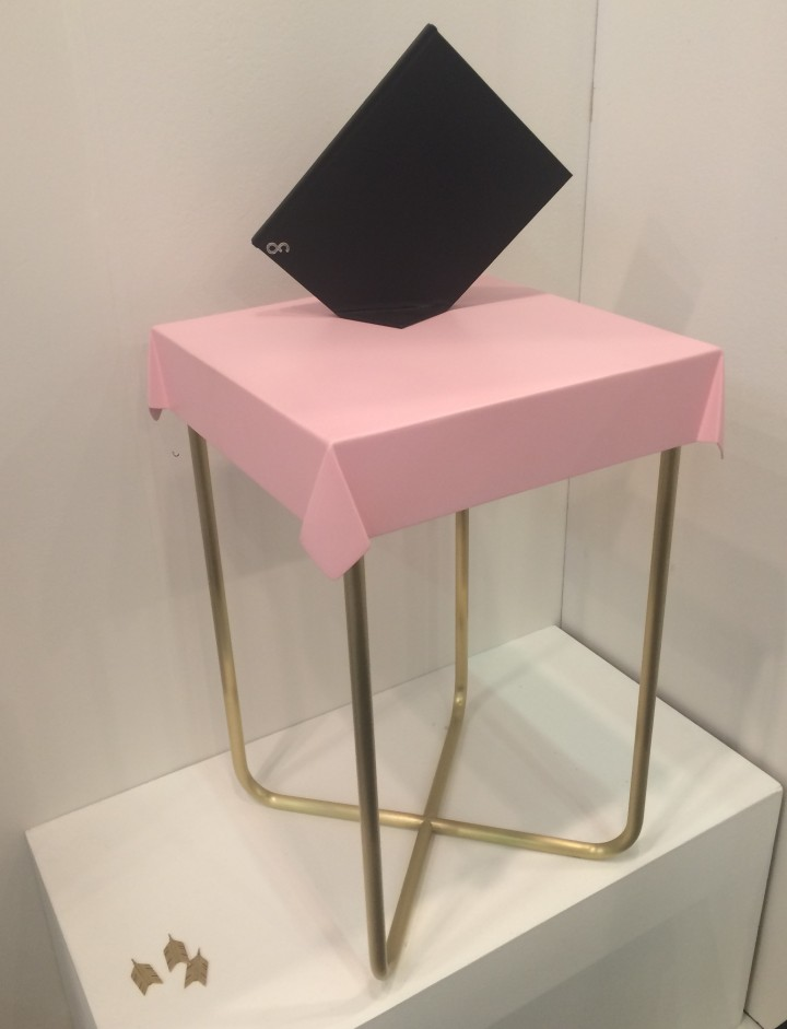 Architectural-Design-Show-Debra-Folz-Modern-Furniture-2