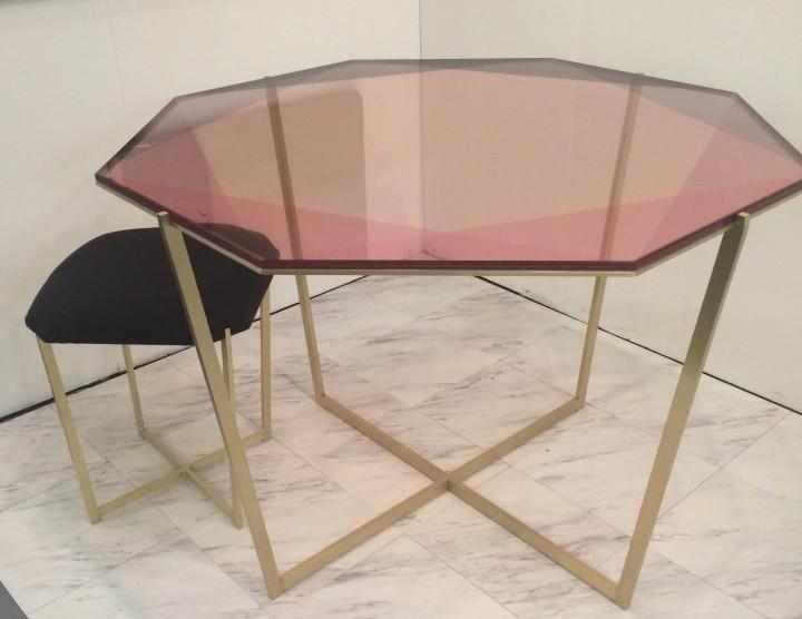Architectural-Design-Show-Debra-Folz-Modern-Furniture-5