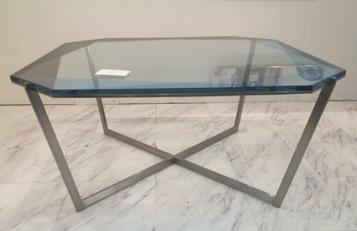 Architectural-Design-Show-Debra-Folz-Modern-Furniture-6