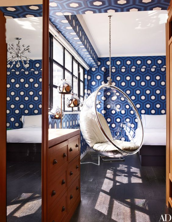 Architectural-Digest-Bubble-Chairs
