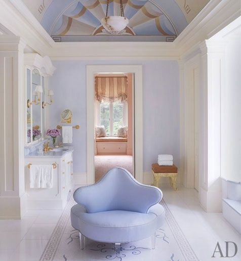 Architectural-Digest-Pantone-Serenity-2016