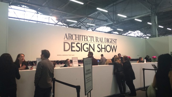 Architectural-Digest-Show-Trends
