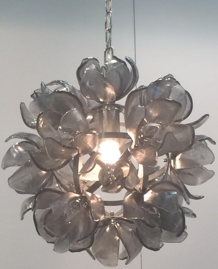 Architectural-Digest-floral-design-trend-LightingHome