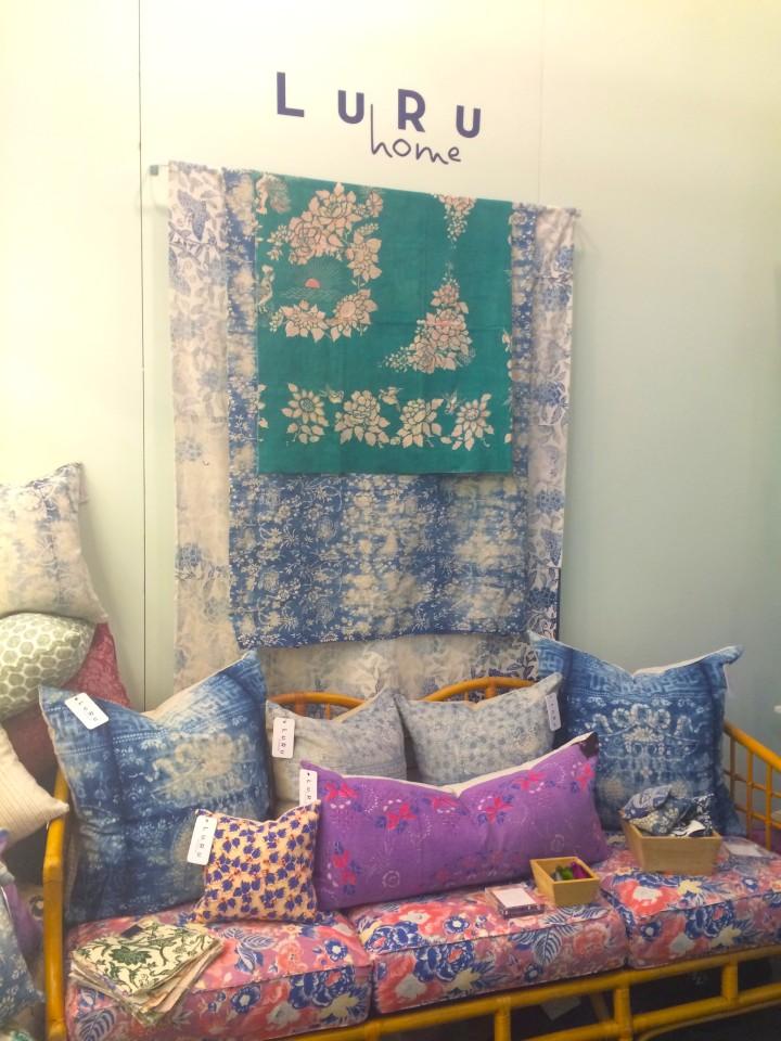 Architectural-Digest-floral-design-trend-Textiles-Luru-Home-2