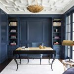 Paint Color Inspiration – 4 Blues We Love