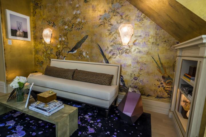 Bennett Leifer Interiors 03