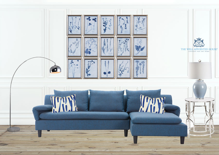 blue-room-new-option-2