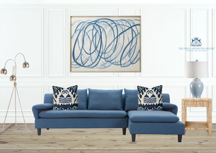 blue-room-new-option-3