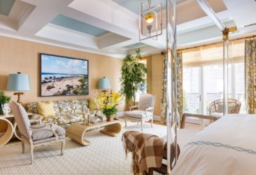 Kip's Bay Decorator Show House 2018: Take the Tour Here!