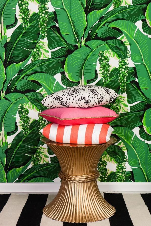 Brazillance-Wallpaper-Dorothy-Draper-e1430501999307