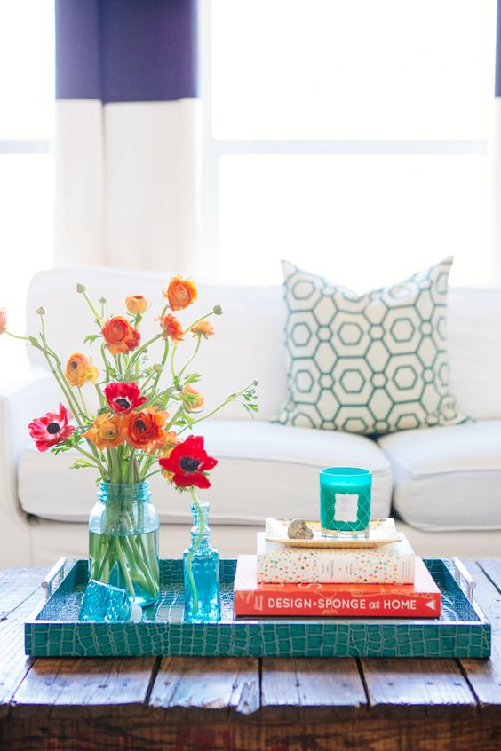 Britt-Co-How-to-style-coffee-table