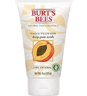 Burts Bees Bigger