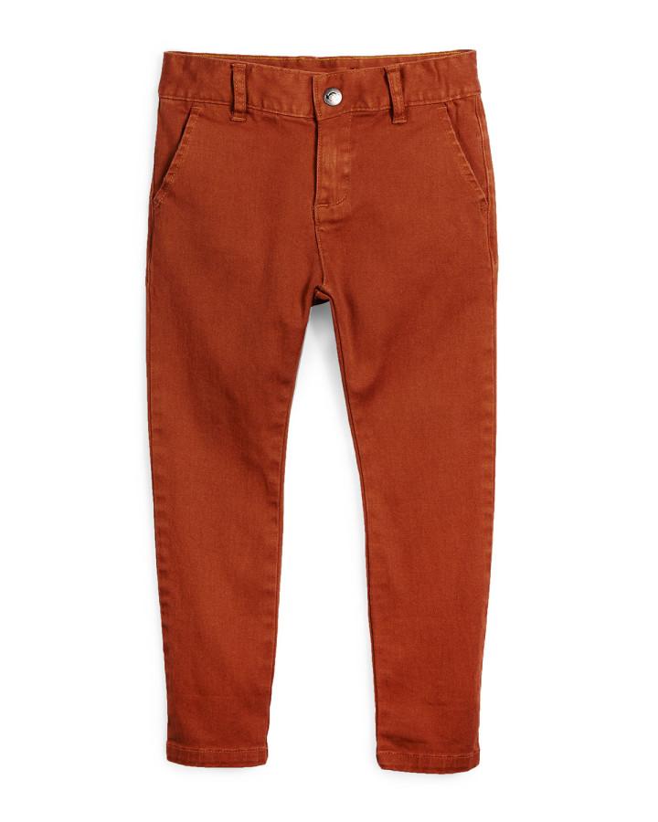 Bushwick-Stretch-Twill-Pants-Gingerbread-Fall-Boys