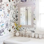 Home Decor Trends 2017