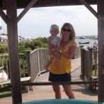 Melissa Hawks's Favorite Things: Beaba Babycook Baby Food Maker