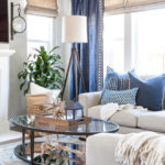 Nantucket Nautical Inspired Home Decor Trends 2017
