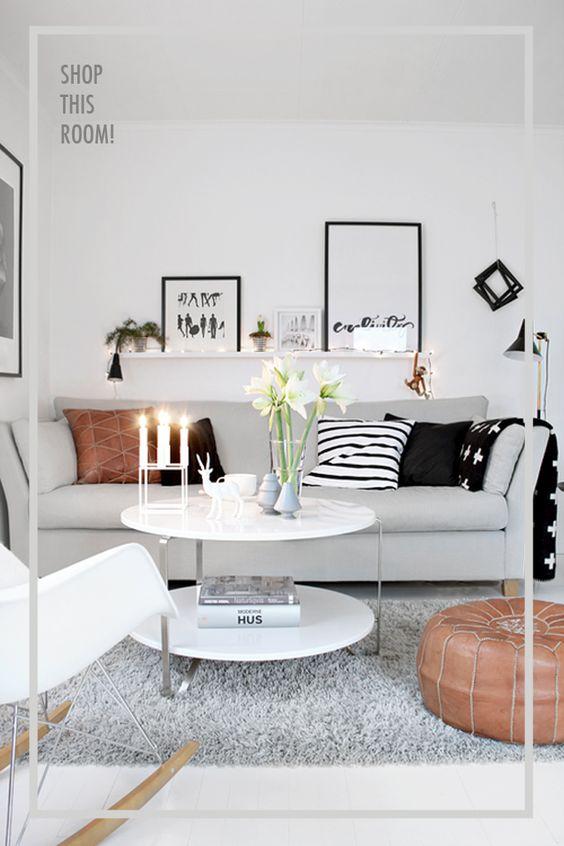 Coffee-Table-Styling-Tina-Ramchandani-Creative