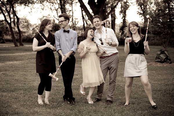 DIY-whimsical-maryland-wedding-croquet