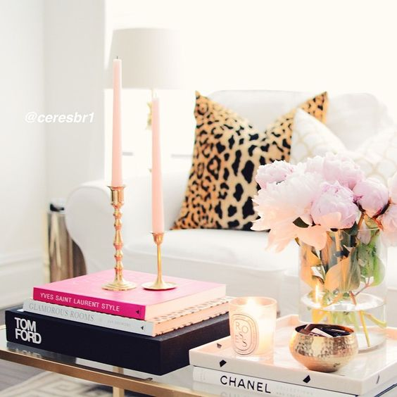 Design-by-ceres-coffee-table