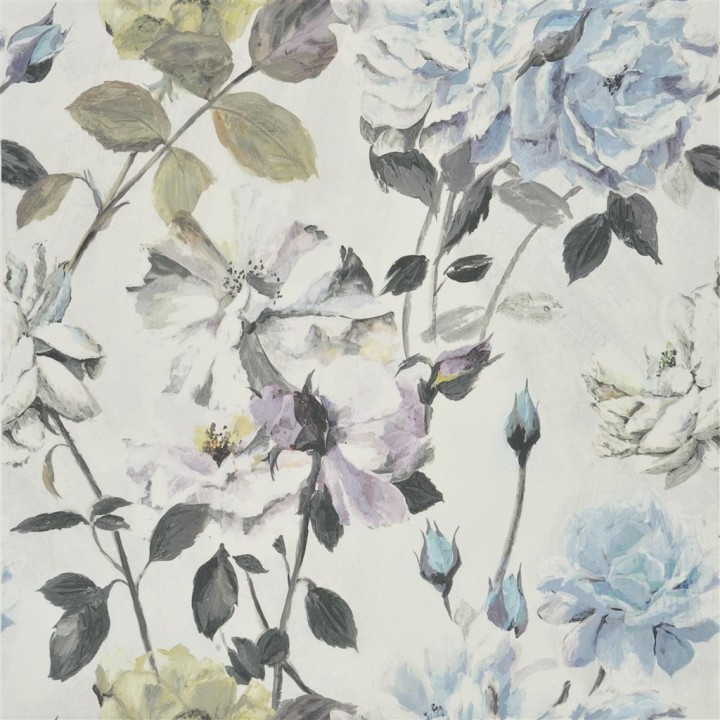 Designer's-Guild-Couture-Rose-Graphite