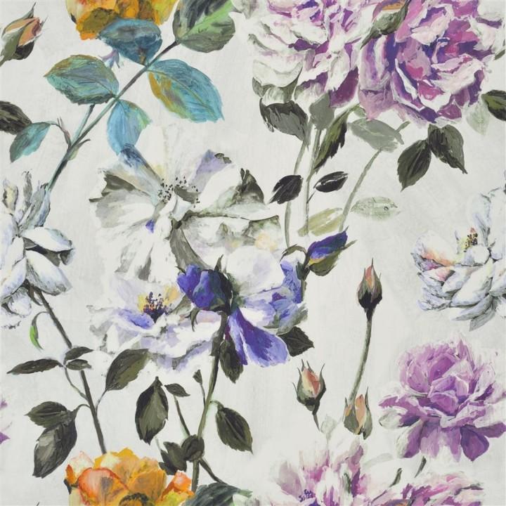 Designer's-Guild-Couture-Rose-Viola